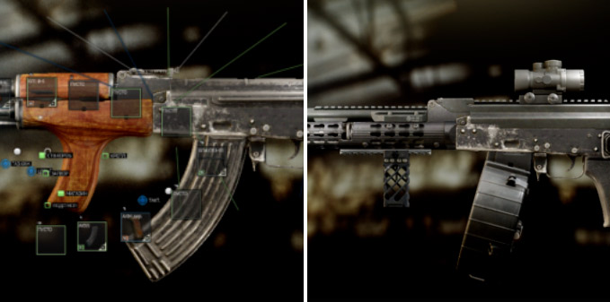 Escape from Tarkov: Is it still worth buying in 2021 – rs4money