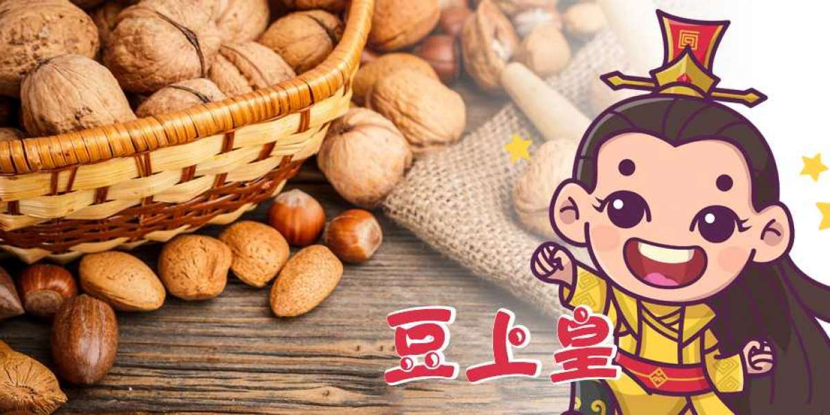 Order Beans and Dried Fruits Online   Nuts Emperor Singapore