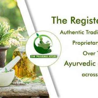 Ayurvedic Treatment for Kidney Profile Picture