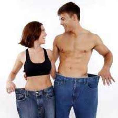 BODY RESHAPING PROGRAM Profile Picture