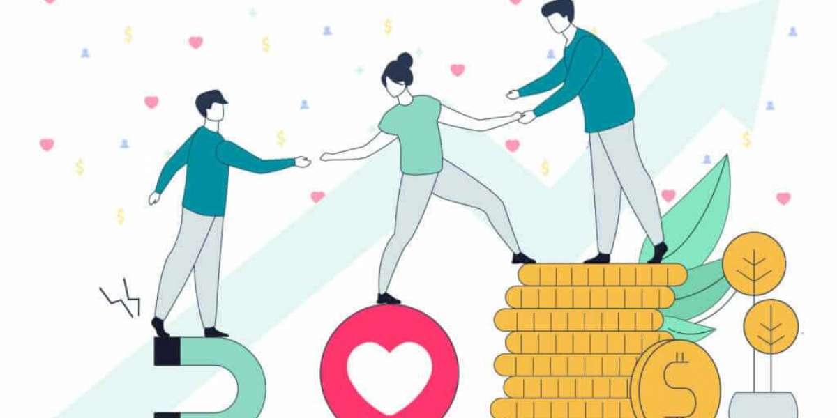 Grow Customers, Loyalty and Revenue with Rewards