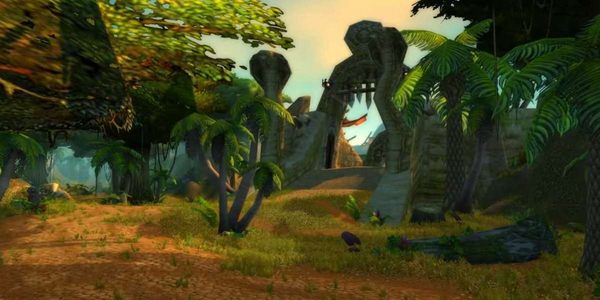 The best Professions to Making WoW Gold in Classic WoW
