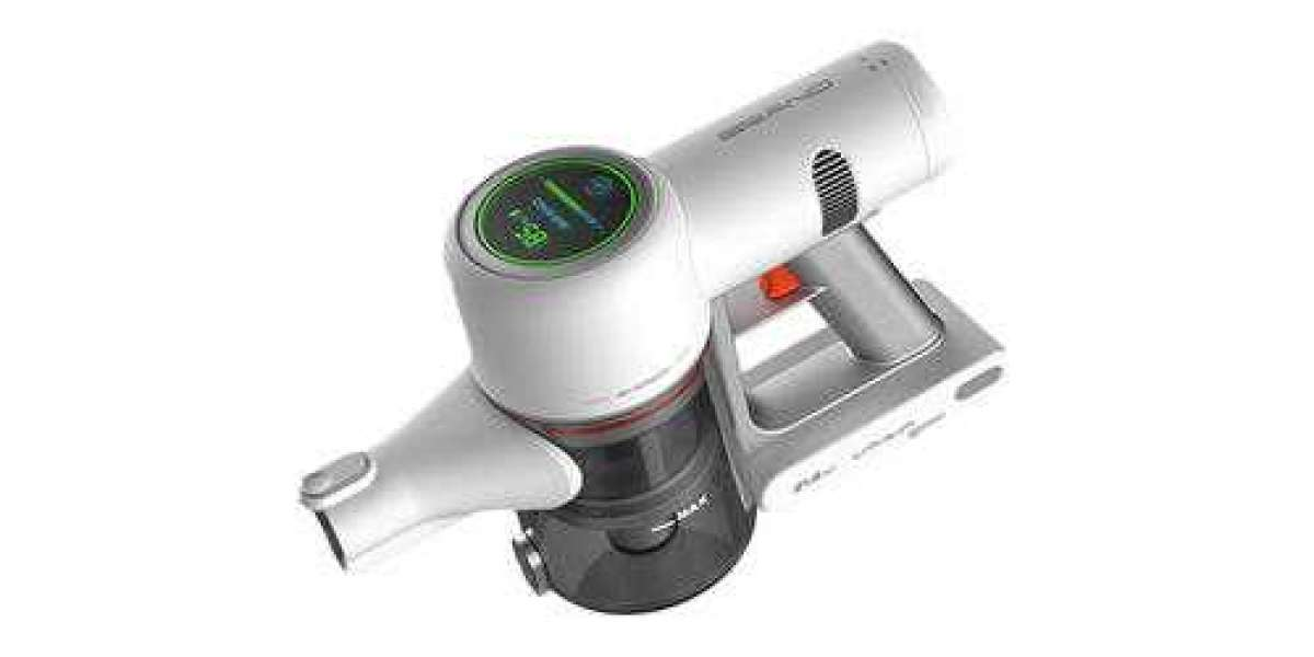 A wide range of wet and dry vacuum cleaners