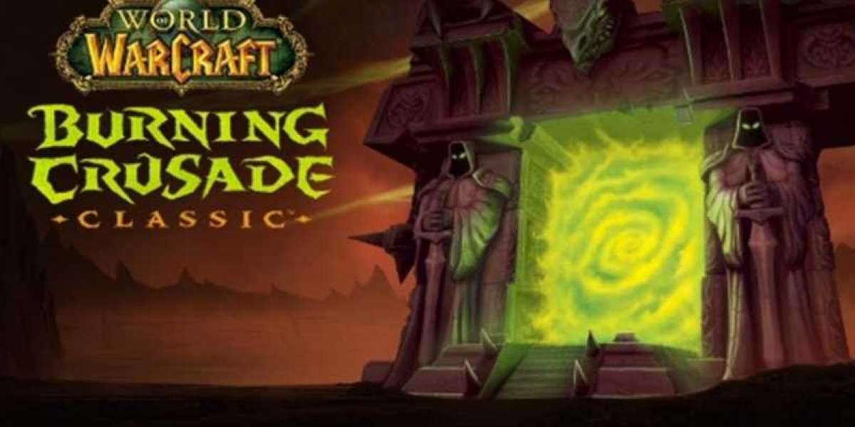 Fans are frustrated by Blizzard harassers all over World of Warcraft