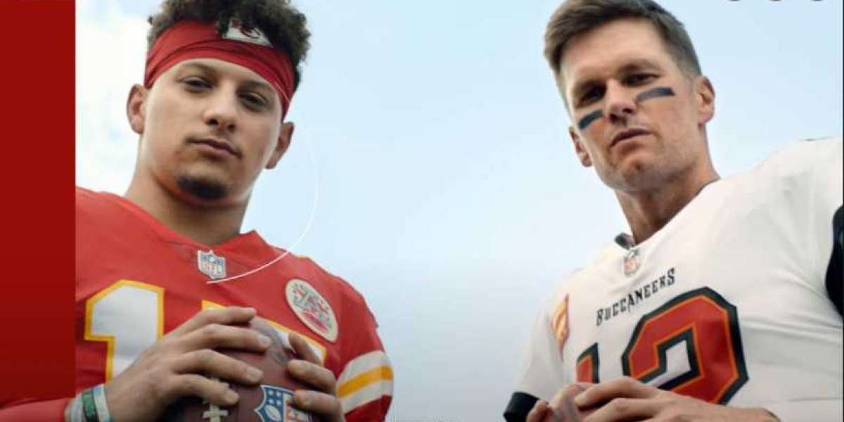 Players cannot check the biggest franchise improvements when Madden 22 is first released