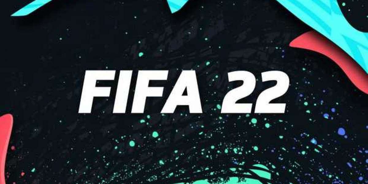 Learn how to get free FIFA 22 coins by reading on