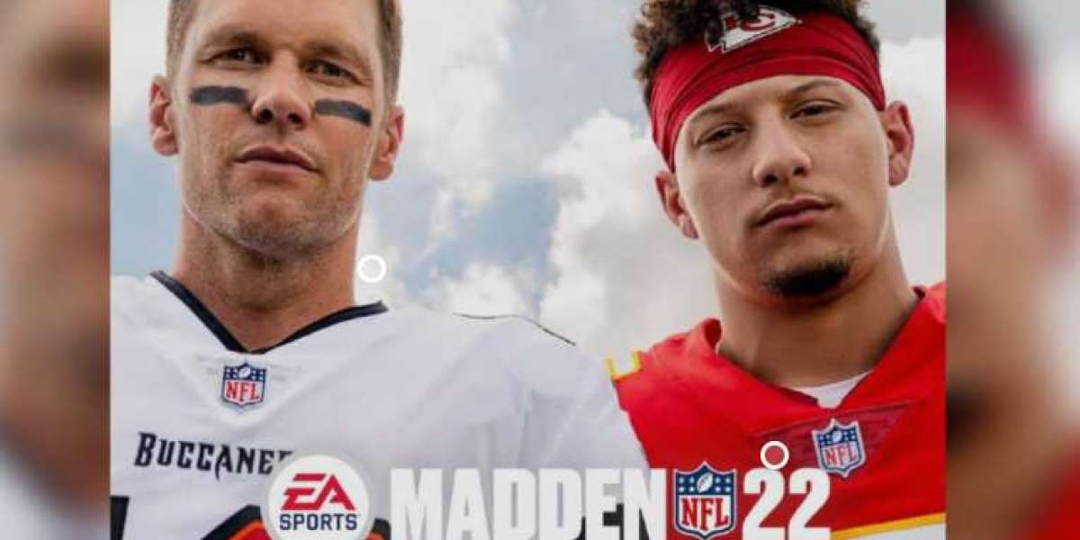 What are the notable ratings in the upcoming Madden 22?
