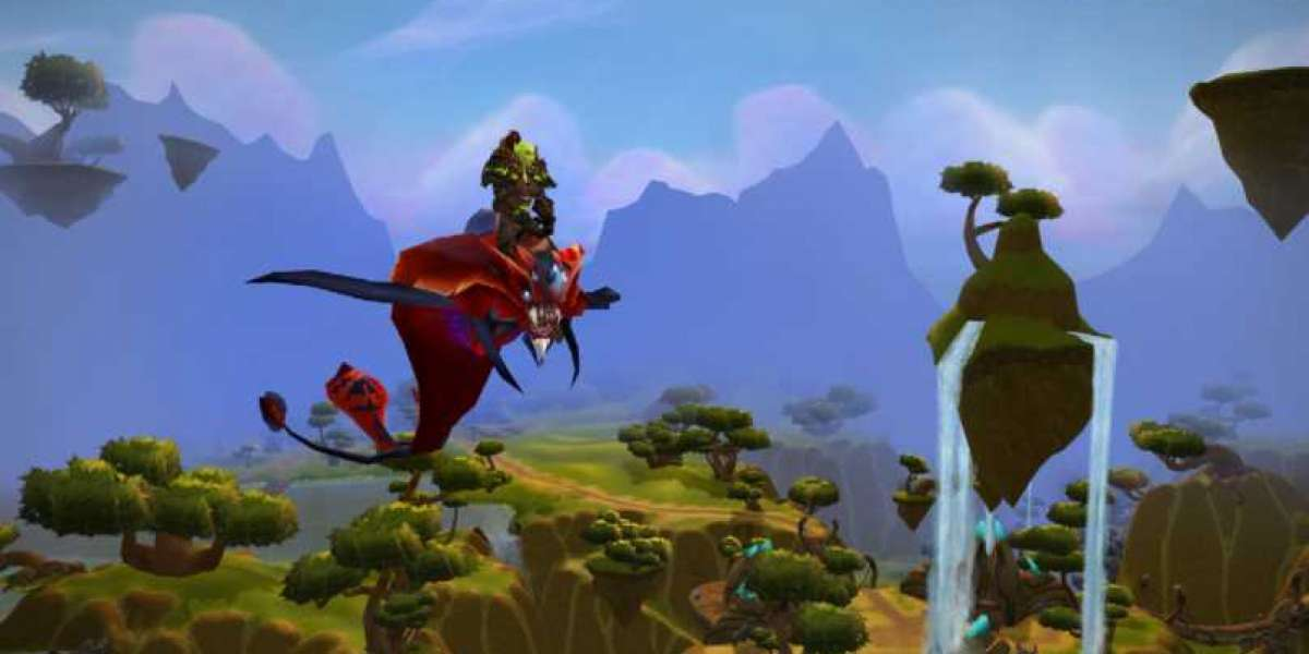 What players should pay attention to in WoW Burning Crusade Classic