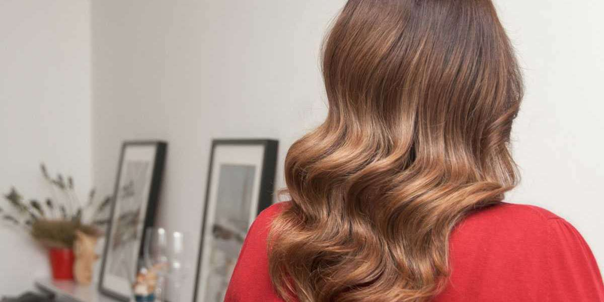 5 Popular Hair Color Highlighting Solutions