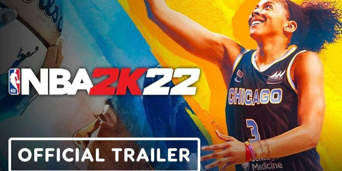 What impact will the new NBA 2K22 MT features have on users?